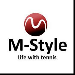 エムスタイルテニスアカデミー