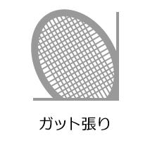 racket_icon