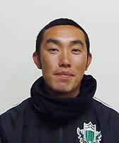 staff_mizutani