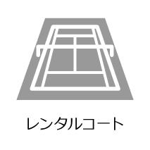 tenniscourt_icon